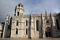 Lisboa 165.jpg