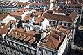 Lisbon (11976928804).jpg