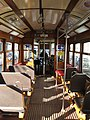 Lisbon Tram Interior 0.JPG