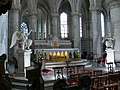 Lisieux - Cathédrale Saint-Pierre - 9.jpg