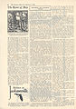 Literary Digest 1928-01-07 Henry Ford Interview 3.jpg