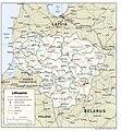 Lithuania pol 2002.jpg