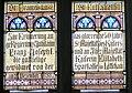Litschau Pfarrkirche - Fenster 3b.jpg