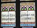 Litschau Pfarrkirche - Fenster 8b.jpg
