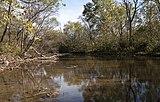 Little Darby Creek 1.jpg