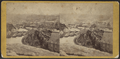 Little Falls, from Lovers Leap, from Robert N. Dennis collection of stereoscopic views.png