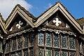 Little Moreton Hall 2015 07.jpg