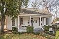 Little Old House (1 of 1).jpg