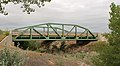 Little Thompson River Bridge.JPG