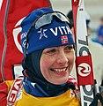 Liv Grete Poiree Antholz 2006 (cropped).jpg