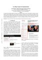 Live Blog Corpus for Summarisation.pdf