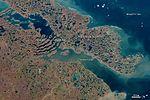 Liverpool Bay and Tuktoyaktuk Peninsula labelled.jpg