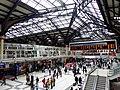 Liverpool Street Station in September 2019.jpg