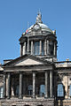 Liverpool Town Hall 001.jpg
