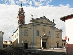 Livraga chiesa parrocchiale.JPG