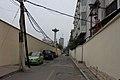 Lixia, Jinan, Shandong, China - panoramio (2).jpg