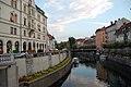 Ljubljana, Slovenia - panoramio (9).jpg