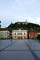 Ljubljana (8964284085).jpg