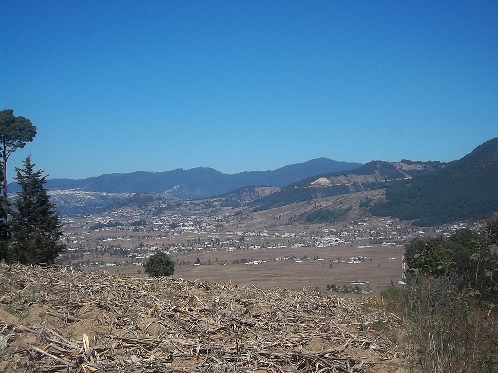 Llanos de Urbina 02