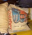 Lloyd Kaffeerösterei - Kaffeesäcke (jh02).jpg