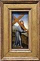 Lo spagna (attr.), cristo portacrioce, 1500-05 ca.jpg