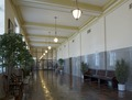 Lobby, James A. Walsh U.S. Courthouse, Tucson, Arizona LCCN2010719751.tif