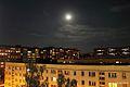 Lobeda-West bei Nacht 2010.jpg
