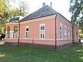 Local History Museum, 2018 Dombóvár.jpg
