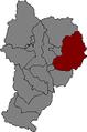 Localització d'Alins.png