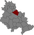 Localització de Brunyola.png