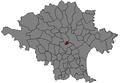 Localització de Vilabertran.png