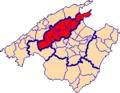Localització del Raiguer.png