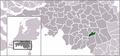 LocatieGeldrop-Mierlo.png