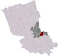 LocatieGodewaarsvelde.PNG