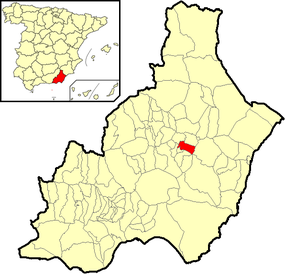 LocationCóbdar.png