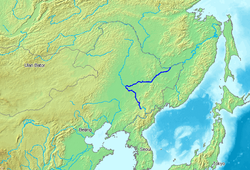 LocationSonghua.PNG