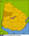 Location department Paysandú(Uruguay).png