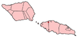 Location of Leulumoega.png