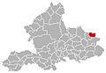 Location of Neede in Gelderland.jpg