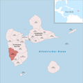 Locator map of Kanton Vieux-Habitants 2018.png