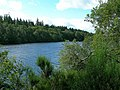 Loch Belivat - geograph.org.uk - 519090.jpg