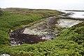 Loch Uisgeabhagh - geograph.org.uk - 1466846.jpg