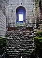 Loches Cité Royale Donjon Innen 05.jpg