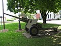 Lock Haven, PA Field-gun (3874249550).jpg