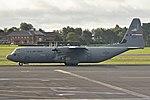 Lockheed C-130J-30 Hercules '55826' (44028486484).jpg