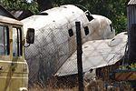 Lockheed Ventura II (6120) (22596716773).jpg