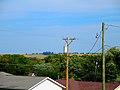 Lodi Scenic Overlook - panoramio (1).jpg