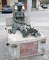 Lodosa - Esculturas urbanas 2.jpg