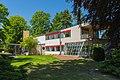 Loebau Haus Schminke 05.jpg