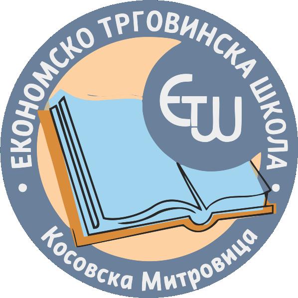 Logo-Ekonomsko-trgovinska skola